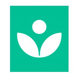logo-khan